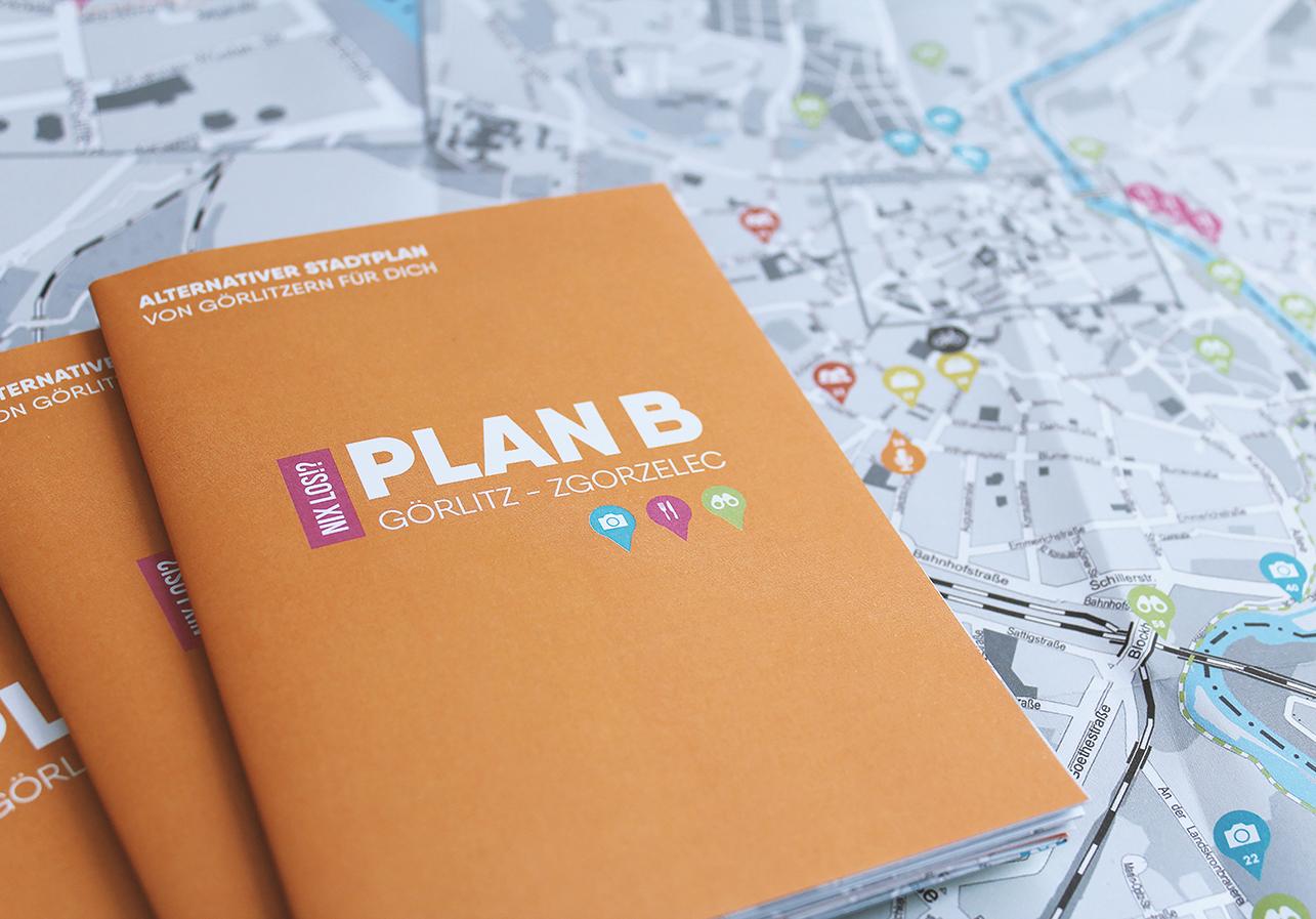 planb 01