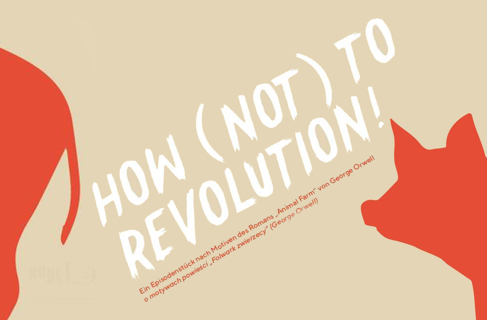 how_to_revolution
