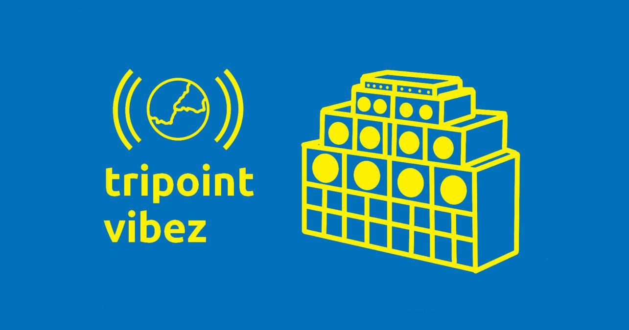 Tripoint Vibez #2