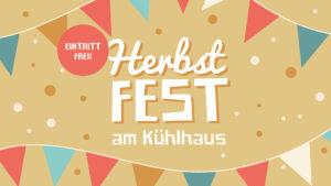 banner_herbstfest_2021