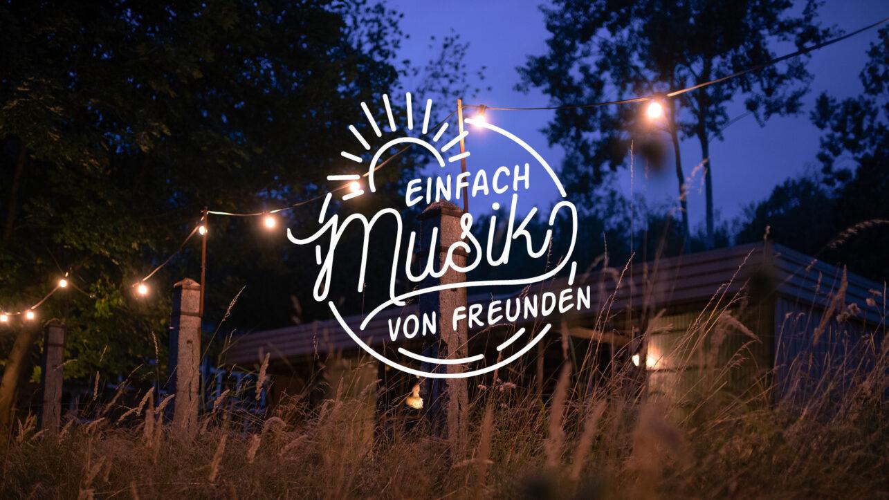 fb_einfach_musik3